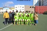 football-feminin-wiaam-agadir-assa-zag-22-01-2017_26