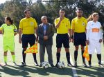 football-feminin-wiaam-agadir-assa-zag-22-01-2017_28