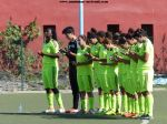 football-feminin-wiaam-agadir-assa-zag-22-01-2017_32