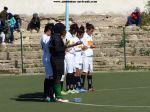 football-feminin-wiaam-agadir-assa-zag-22-01-2017_33