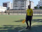 football-feminin-wiaam-agadir-assa-zag-22-01-2017_35