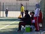 football-feminin-wiaam-agadir-assa-zag-22-01-2017_38