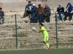football-feminin-wiaam-agadir-assa-zag-22-01-2017_42