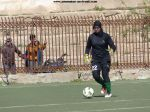 football-feminin-wiaam-agadir-assa-zag-22-01-2017_44