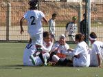 football-feminin-wiaam-agadir-assa-zag-22-01-2017_46