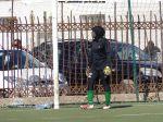 football-feminin-wiaam-agadir-assa-zag-22-01-2017_50