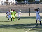 football-feminin-wiaam-agadir-assa-zag-22-01-2017_53