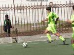 football-feminin-wiaam-agadir-assa-zag-22-01-2017_57