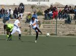 football-feminin-wiaam-agadir-assa-zag-22-01-2017_62