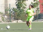 football-feminin-wiaam-agadir-assa-zag-22-01-2017_64