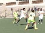 football-feminin-wiaam-agadir-assa-zag-22-01-2017_71