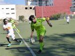 football-feminin-wiaam-agadir-assa-zag-22-01-2017_73