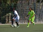 football-feminin-wiaam-agadir-assa-zag-22-01-2017_75