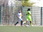 football-feminin-wiaam-agadir-assa-zag-22-01-2017_77