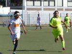football-feminin-wiaam-agadir-assa-zag-22-01-2017_79