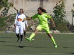 football-feminin-wiaam-agadir-assa-zag-22-01-2017_83