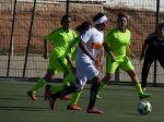football-feminin-wiaam-agadir-assa-zag-22-01-2017_84