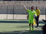 football-feminin-wiaam-agadir-assa-zag-22-01-2017_85