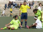 football-feminin-wiaam-agadir-assa-zag-22-01-2017_94