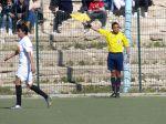 football-feminin-wiaam-agadir-assa-zag-22-01-2017_97