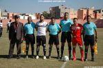football-ittihad-ait-melloul-wydad-fes-22-01-2017_07
