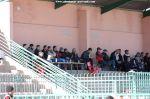 football-ittihad-ait-melloul-wydad-fes-22-01-2017_16