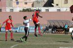 football-ittihad-ait-melloul-wydad-fes-22-01-2017_23