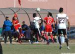 football-ittihad-ait-melloul-wydad-fes-22-01-2017_24