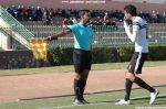football-ittihad-ait-melloul-wydad-fes-22-01-2017_34
