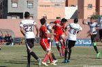 football-ittihad-ait-melloul-wydad-fes-22-01-2017_35