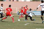 football-ittihad-ait-melloul-wydad-fes-22-01-2017_36