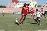 football-ittihad-ait-melloul-wydad-fes-22-01-2017_37