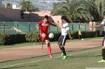 football-ittihad-ait-melloul-wydad-fes-22-01-2017_39