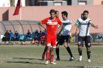 football-ittihad-ait-melloul-wydad-fes-22-01-2017_43
