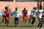 football-ittihad-ait-melloul-wydad-fes-22-01-2017_54