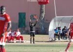 football-ittihad-ait-melloul-wydad-fes-22-01-2017_55