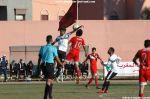 football-ittihad-ait-melloul-wydad-fes-22-01-2017_56