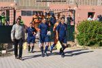 football-jawharate-oued-noune-chabab-akhfnir-01-01-2017