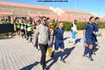 football-jawharate-oued-noune-chabab-akhfnir-01-01-2017_03