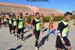 football-jawharate-oued-noune-chabab-akhfnir-01-01-2017_05