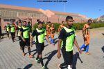 football-jawharate-oued-noune-chabab-akhfnir-01-01-2017_06
