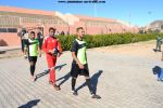 football-jawharate-oued-noune-chabab-akhfnir-01-01-2017_08