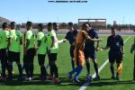 football-jawharate-oued-noune-chabab-akhfnir-01-01-2017_10