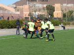 football-jawharate-oued-noune-chabab-akhfnir-01-01-2017_100
