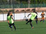 football-jawharate-oued-noune-chabab-akhfnir-01-01-2017_103