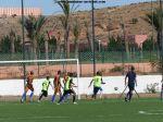 football-jawharate-oued-noune-chabab-akhfnir-01-01-2017_104
