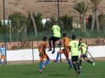 football-jawharate-oued-noune-chabab-akhfnir-01-01-2017_105