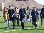 football-jawharate-oued-noune-chabab-akhfnir-01-01-2017_106