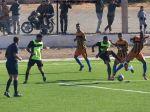 football-jawharate-oued-noune-chabab-akhfnir-01-01-2017_107