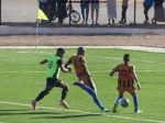football-jawharate-oued-noune-chabab-akhfnir-01-01-2017_109